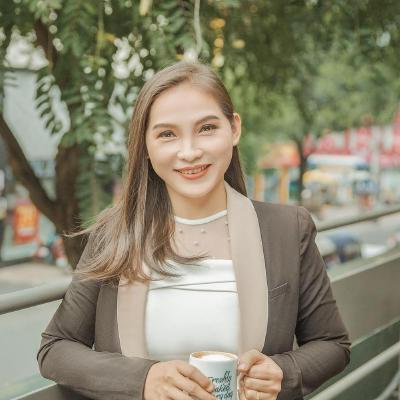 Bạch Thị Hương Sen