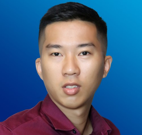 Đinh Thanh Nguyên