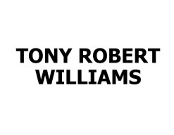 Tony Robert Williams